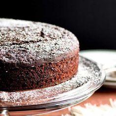 Lebanese Tabbouleh Recipe - NYT Cooking