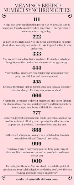 """this is the most accurate description for angel number meanings that i've found. it tells you what is happening now in the present moment when you see a set of angel numbers"" Spiritual Values, Spiritual Path, Spiritual Symbols, Spiritual Wisdom, Spiritual Power, Spiritual Meditation, Spiritual Growth Quotes, Symbols Of Power, Quotes On Spirituality"
