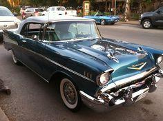 Las 91 mejores imágenes de fotos de carros oldies | Carros oldies ...