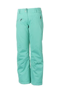 I wanna pair for our once a winter ski trips! Malta Pant - Women - Obermeyer Ski Clothing