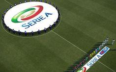 Serie A: Stasera l'anticipo Empoli-Milan! Le probabili formazioni! #seriea #empoli #milan #formazioni