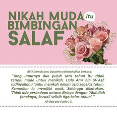 Islamic Quotes, Marriage, Parenting, Health, Tips, Instagram, Valentines Day Weddings, Health Care, Childcare
