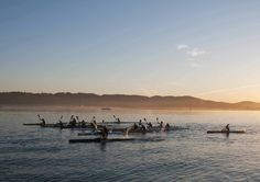 Knysna - courtesy of Elle Photography Knysna, Celestial, Mountains, Sunset, Beach, Water, Pictures, Photography, Travel