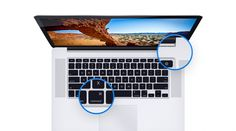 Macbook Pro 15 Scalable Mock Ups