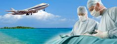 Proposal to control Health Tourism #medicaltourism Read more ...
