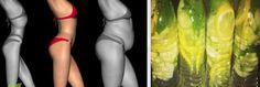 Las mujeres siempre buscan la forma de mantener su peso y perder peso rápido, planes de dieta y píldoras, y todos prometen que va a deshacerse del exceso de libras en sólo una semana, pero muchas veces vemos los resultados que no son ni cerca de lo esperado, por eso no dejes de leer esta