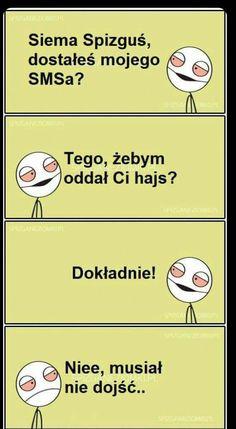 Polish Memes, Funny Mems, Best Memes, Minecraft, Jokes, Humor, Funny Memes, Husky Jokes, Humour