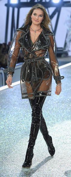 Raincoats For Women Stitches Product Vinyl Raincoat, Pvc Raincoat, Raincoat Jacket, Hooded Raincoat, Rain Jacket, Hot High Heels, High Heel Boots, Celebrity Boots, Raincoats For Women