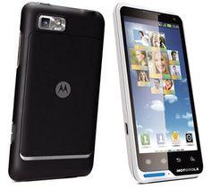 motorola quantico. motorola quantico™ - black | phones cell u.s. cellular what i do for a living pinterest phone quantico l