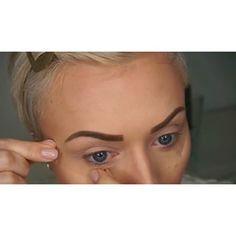Short Clip    check my #youtube #channel @makeupvideoss  @mikasabeauty  #makeupvideoss #makeupvideo #makeupvideos #shortclip #pressplay #music #makeup #makeupartist #cateyes #mascara #lashes #miau #eyes #eyeliner #eyemakeup #mikasabeauty