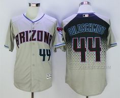 http://www.xjersey.com/diamondbacks-44-paul-goldschmidt-greycapri-flexbase-jersey.html Only$43.00 DIAMONDBACKS 44 PAUL GOLDSCHMIDT GREY/CAPRI FLEXBASE JERSEY Free Shipping!