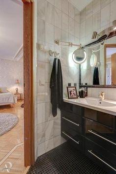 Myydään Paritalo 5 huonetta - Tampere Huikas Ojarinteenkatu 5 - Etuovi.com…