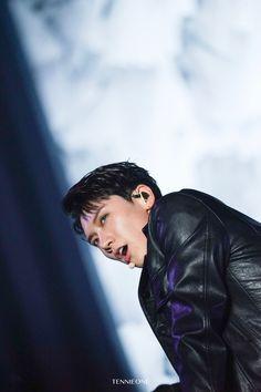 Lee Young, Ten Chittaphon, Nct Ten, Over The Moon, Winwin, Taeyong, Boyfriend Material, Jaehyun, Nct Dream