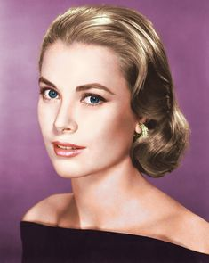 young_grace_kelly_by_off_world_colony-d4v7vp5.jpg (638×800)