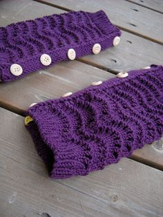 Knitted Gloves, Fingerless Gloves, Counting Sheep, Needles Sizes, Free Knitting, Arm Warmers, Cowl, Free Pattern, Knit Crochet