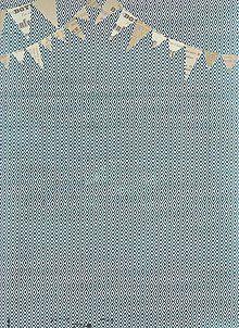 Papier - papier 30x30 Mambi Sheets Birdcage - 2581804