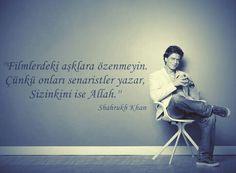 SRK ♔