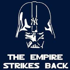 Yankees home-ideas