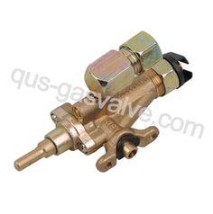 safety gas valvehttp://www.qs-gasvalve.com/stove-valves/safety-gas-aluminum-valves.html
