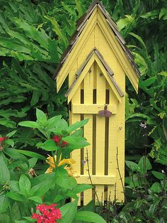 butterfly house plans Google Search Decorating Ideas