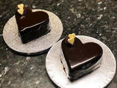 We have got one small Valentines heart left (3.95) if your interested give us a message  #cake #cakes #sponge #spongecake #thecakeshop #cakeshop #thecakeshoppembroke #pembroke #pembrokeshire #Pembs #buttercream #buttericing #icing #pastry #pastrychef #welsh #wales #British #valentinesday #valentinesdaypresent #specailoccasion #love #hearts #heartpresent #chocolate #mirrowglaze #chocolateheaven #chocolatemousse #chocolatecake Chocolate Heaven, Chocolate Cake, Valentine Heart, Valentines Day, Butter Icing, Cake Shop, Sponge Cake, Welsh, Get One