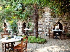 Hotel Empress Zoe (Estambul)