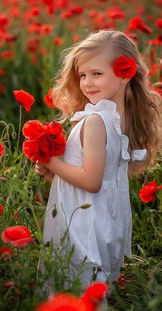 Cute Little Girl Dresses, Cute Young Girl, Cute Little Girls, Cute Baby Girl, Flower Girl Dresses, Little Girl Pictures, Cute Baby Pictures, Pretty Pictures, Cute Kids Pics