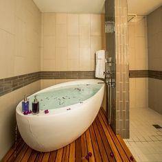 50 Amazing Bathtub Ideas_21