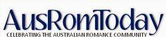 Suzanne Brandyn: Meet my Muse My Muse, Romance Novels, Author, Meet, Romantic, Writers, Romance Movies, Romantic Things, Romance Books