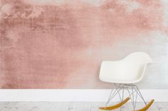 Red Grunge Watercolour Paint Wallpaper Mural is part of Red Grunge Watercolour Paint Wallpaper Mural Murals Wallpaper A warm glow like sunshine in spring brings life to the most boring or tasteless - Botanical Wallpaper, Watercolor Wallpaper, Painting Wallpaper, Print Wallpaper, Wallpaper Ideas, Bedroom Red, Bedroom Colors, Bedroom Wallpaper Red, Bedroom Decor