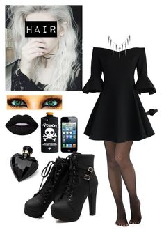Designer Clothes, Shoes & Bags for Women Cute Emo Outfits, Bad Girl Outfits, Cute Skirt Outfits, Teenager Outfits, Edgy Outfits, Swag Outfits, Pretty Outfits, Girls Fashion Clothes, Teen Fashion Outfits