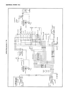 Ford F650 Turn Signal Wiring Diagram 2000 FORD F650/750