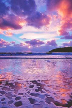 Find images and videos about nature, beach and sea on we heart it - the app to get lost in what you love. Sunset Wallpaper, Landscape Wallpaper, Scenery Wallpaper, Travel Wallpaper, Beautiful Nature Wallpaper, Beautiful Sunset, Landscape Pictures, Nature Pictures, Cool Landscapes