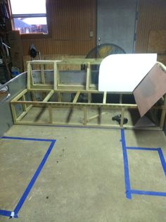 Diy Removable Seats For Pontoon Boat Yahoo Image