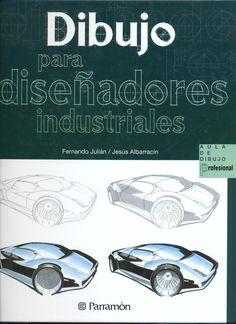 20 LIBROS PARA DISEÑADORES QUE NO DEBES DEJAR DE LEER - MERCADO NEGRO