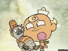 The Marvelous Misadventures of Flapjack Cartoon Crossovers, Cartoon Characters, Fictional Characters, Old Cartoons, Funny Cartoons, Misadventures Of Flapjack, Funny Cartoon Pictures, Childhood Movies, Cartoon Shows