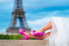 Give a girl the right shoes and she can conquer the world... #theparisphotographer #parisphotographer #photographerinparis #parisphotographers #parisphotosession #photosessioninparis #parisphotosessions #paris #parismonamour #parisjetaime #iloveyouparis #parisfrance #instaparis #parisian #cityoflove #parisweddingphotographer #weddingphotographerparis #bride #groom #brideandgroom #wedding #weddinginspiration #weddingdetails