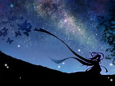Wallpapers for Desktop: vocaloid pic - vocaloid category