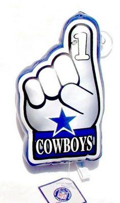 Dallas Cowboys #1