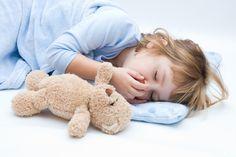 El omega-3 DHA y la calidad del sueño de los niños http://www.omega-3-blog.es/el-omega-3-dha-la-calidad-del-sueno-de-vuestros-hijos/