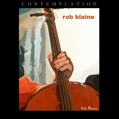 "Russian-styled track, ""The Czar's regret"" by musician/composer Rob Blaine.      #classicalmusic  #orchestra #violin  #classicalconcert  #cello #viola   #contemporaryclassical #modernclassical #ambient #stringorchestra #meditationmusic"