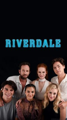 Image discovered by 𝐡𝐞𝐚𝐫𝐭. Find images and videos about wallpaper, lockscreen and netflix on We Heart It - the app to get lost in what you love. Riverdale Poster, Kj Apa Riverdale, Riverdale Netflix, Riverdale Aesthetic, Riverdale Funny, Riverdale Memes, Netflix Series, Tv Series, Perfect Man