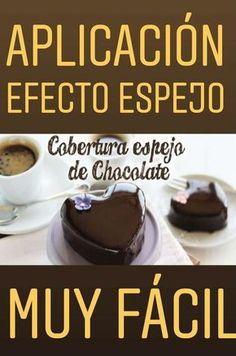 Marshmallow Frosting Recipes, Cupcake Recipes, Chocolate Recipes, Chocolate Cake, Mexican Food Recipes, Sweet Recipes, Churros, Delicious Desserts, Yummy Food