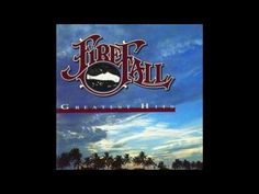 """Firefall, """"You Are the Woman."""" Terrible muzak, trapped in a public place. This is the first song I ever HATED with blinding, searing hate."""
