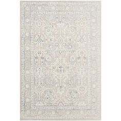 Darby Home Co Patina Taupe/Beige Taupe Area Rug Rug Size: Runner x Beige, Cozy Family Rooms, Pamela, Rug Cleaning, Weaving Techniques, Accent Rugs, Power Loom, Throw Rugs