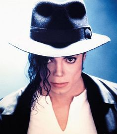 Photo of Майкл for fans of Michael Jackson.