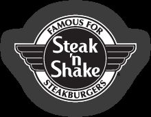 Steak n Shake, Western Sizzlin detail merger  The sign of our times just keeps getting better with article after article talking about growth in the hospitality industry.  Many concepts are merging to form a stronger organization which is a win for everyone, customers and restaurant employees alike.