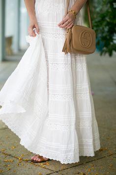 sidesmile-style-palm-beaches-white-dress-10