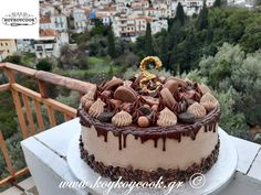 Desserts, Christmas, Tailgate Desserts, Xmas, Deserts, Postres, Navidad, Dessert, Noel