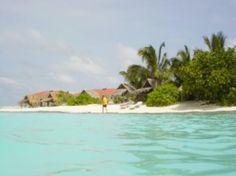Summer Island Village (9)